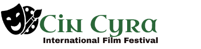 Cin Cyra – International Film Festival
